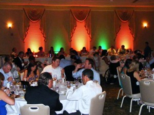 Lighting and Sound Equipment Rentals