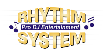Tampa Wedding DJ, Event DJ, Equipment Rental | Rhythm System