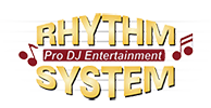 Harrisburg Wedding DJ, Event DJ, Equipment Rental | Rhythm System